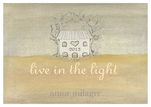 amormilagre.com Live in the Light Art, Stationery, Organic Recipes, Organic Apparel, Custom Gifts and More! Happy Halloween 2016