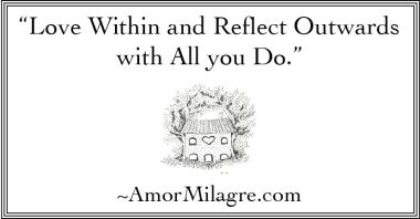 amormilagre.com positive affirmation quotes A Simple Fish Recipe and Photography by amormilagre.com Organic Recipes, Paleo, Healthy. Artwork, Stationery, Organic Apparel, and Custom Gifts. Baby and Me Meals. Baby first foods. Children Snacks. Pregnancy. Love Within and Reflect Outwards with All you Do.