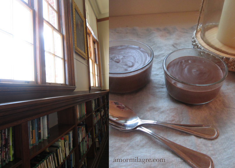 Book Lover Recipe and Photography by amormilagre.com Organic Recipes, Paleo, Healthy. Artwork, Stationery, Organic Apparel, and Custom Gifts. Cinnamon Carob Pudding, Pork vegetable stew, Japanese Potatoes, Italian Oranges in olive oil pepper, hazelnuts, parmigiano reggiano cheese, holiday appetizers, snacks, dinners, healthy first foods for baby and children kids meals. Baby Reindeer. favorite books, writing and illustrating children's books by Amor Milagre Books. sugar-free recipes